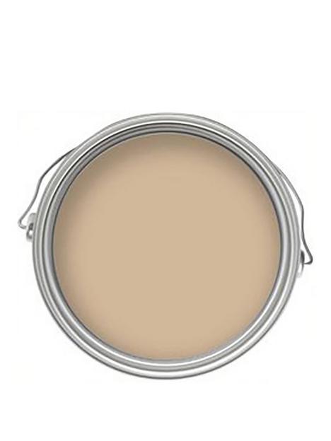 craig-rose-1829nbspchalky-emulsion-paintnbspsample-pot-regency-creamnbsp50-ml