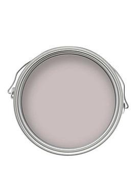 craig-rose-lady-emma-sample-pot-50ml