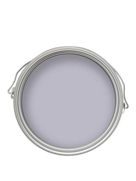 craig-rose-1829-chalky-emulsion-sample-pot-tribune-50ml