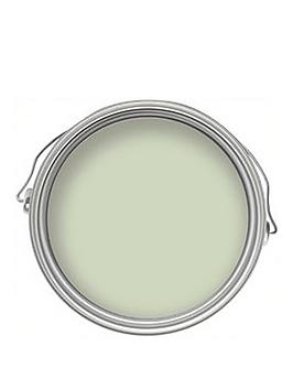craig-rose-1829-soft-green-sample-pot-50ml
