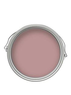 craig-rose-1829-wedgwood-lilac-chalky-emulsion-paint-sample-pot-50ml