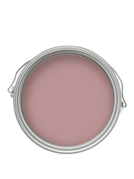 craig-rose-1829nbspchalky-emulsion-paint-sample-pot-wedgwood-lilacnbsp50ml