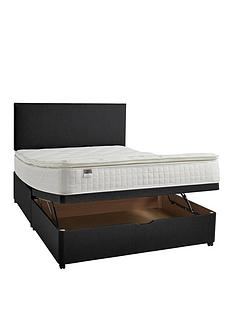 silentnight-mia-memory-1000-pocket-pillowtop-ottoman-storage-bed