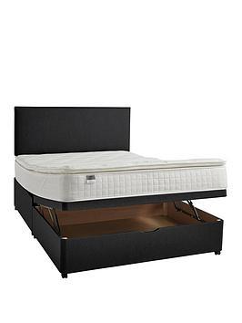 silentnight-mirapocket-mia-1000-memory-pillowtop-lift-up-storage-divan-bed