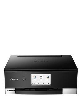 canon-pixma-ts8250-printer