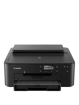 canon-pixma-ts705-printer