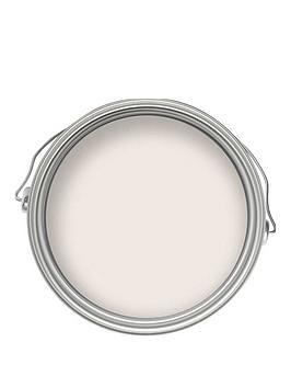 craig-rose-1829-chinese-white-chalky-emulsion-paint-sample-pot-50ml