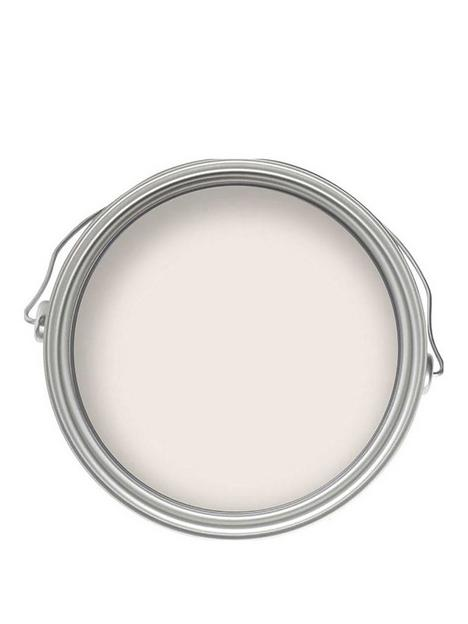 craig-rose-1829nbspchalky-emulsion-paint-sample-pot-chinese-whitenbsp50ml