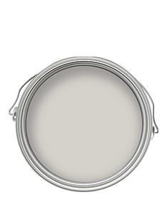 craig-rose-1829-barony-chalky-emulsion-paint-sample-pot-50ml