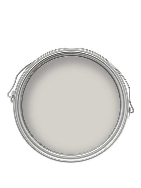 craig-rose-1829-chalky-emulsion-paint-sample-pot-baronynbsp50ml