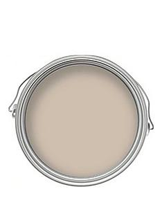 craig-rose-1829-pale-cashmere-chalky-emulsion-paint