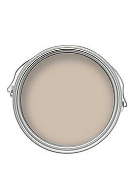 craig-rose-1829-pale-cashmere-chalky-emulsion-paint