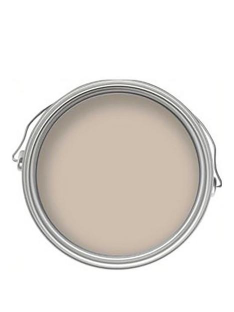 craig-rose-1829nbspchalky-emulsion-paint-sample-pot-palenbspcashmere-50-ml