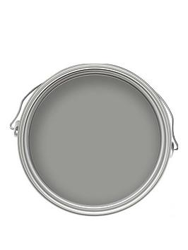 craig-rose-1829-dundas-chalky-emulsion-paint