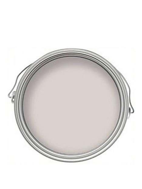 craig-rose-1829-camisole-pink-chalky-emulsion-paint-sample-pot-50ml