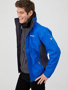 regatta-matt-jacket