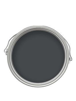 craig-rose-1829-chalky-emulsion-zeitgeist-25l