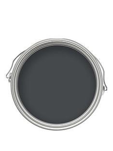 craig-rose-1829-zeitgeist-chalky-emulsion-25l