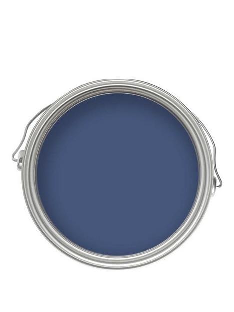 craig-rose-smalt-chalky-emulsion-25l-paint