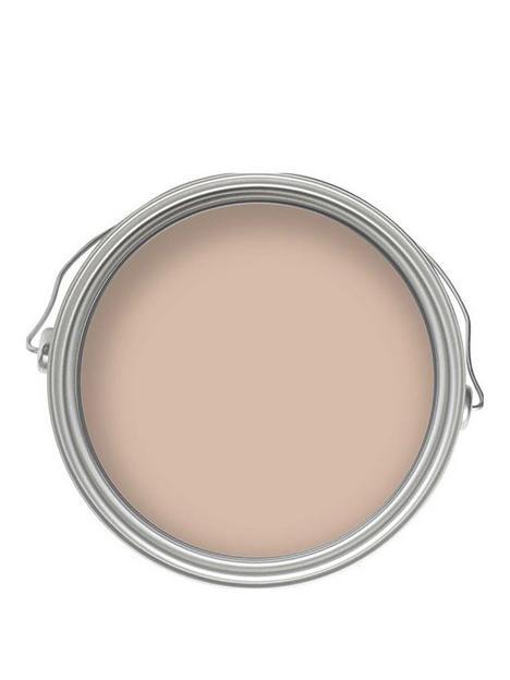 craig-rose-1829-fresh-plaster-chalky-emulsion-paintnbsp--25-litre-tin