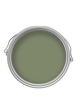 craig-rose-1829-chalky-emulsion-deep-adam-cream-25l