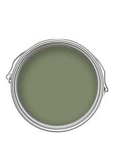 craig-rose-1829-deep-adam-green-chalky-emulsion-25l