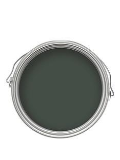 craig-rose-1829-angelica-chalky-emulsion-25l