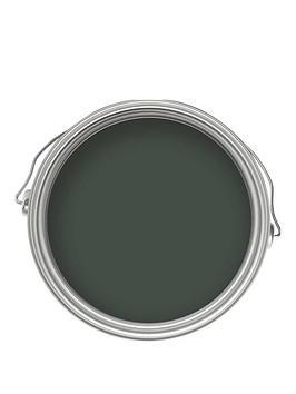 craig-rose-1829-chalky-emulsion-angelica-25l