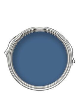 craig-rose-1829-chalky-emulsion-flanders-blue-25l