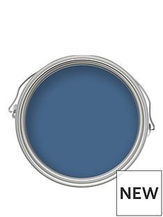 craig-rose-flanders-blue-sample-pot-50ml