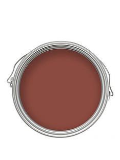 craig-rose-arabian-red-sample-pot-50ml