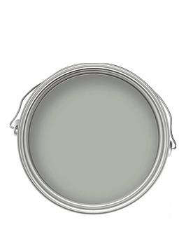 craig-rose-1829-almost-grey-chalky-emulsion-paint