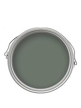 craig-rose-1829-pullman-green-chalky-emulsion-paint