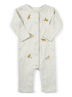 mamas-papas-baby-boy-animals-sleepsuit-sand