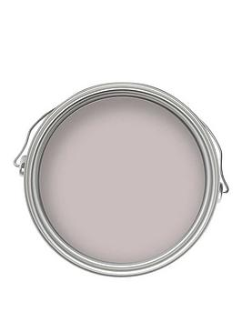 craig-rose-1829-lady-emma-chalky-emulsion-paint