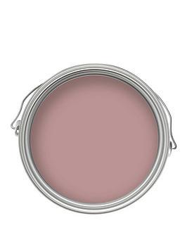 craig-rose-1829-chalky-emulsion-wedgwood-lilac-25l