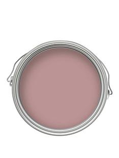craig-rose-1829-wedgwood-lilac-chalky-emulsion-paint