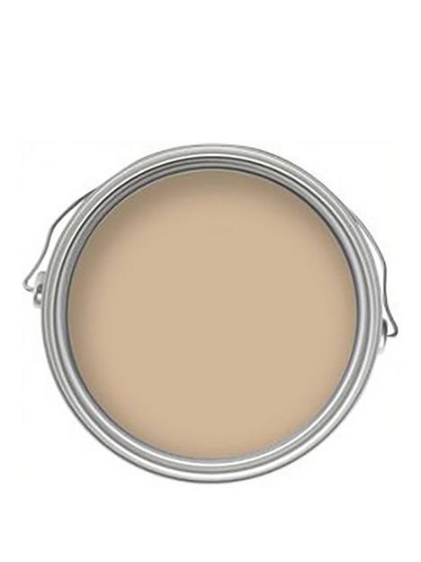 craig-rose-1829-chalky-emulsion-regency-cream-25l