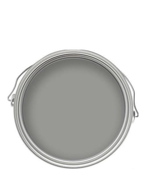 craig-rose-1829-chalky-emulsion-dundas-25l