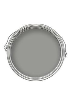 craig-rose-1829-dundas-chalky-emulsion-25l