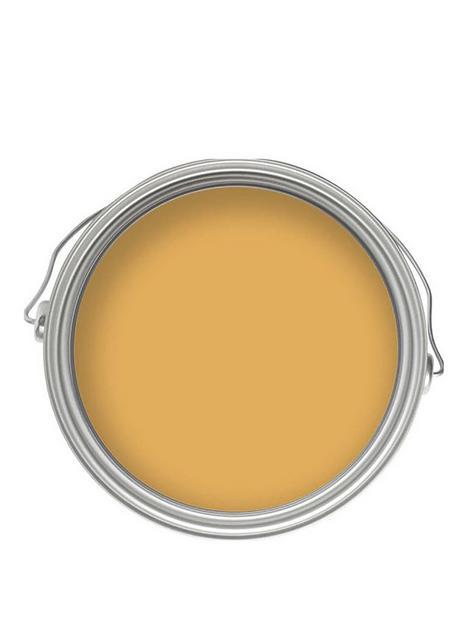 craig-rose-1829-jarosite-chalky-emulsion-paint-25-litre-tin