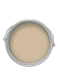 craig-rose-1829-pale-oak-chalky-emulsion-paint