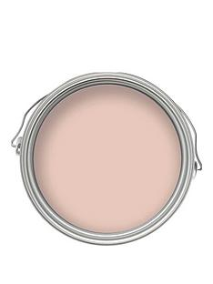 craig-rose-1829-alhambra-stone-chalky-emulsion-paint