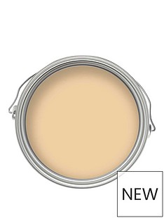 craig-rose-1829-beauvais-cream-chalky-emulsion-paint-ndash-50-ml-sample-pot