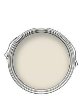 craig-rose-1829-parchment-chalky-emulsion-paint-sample-pot-50ml