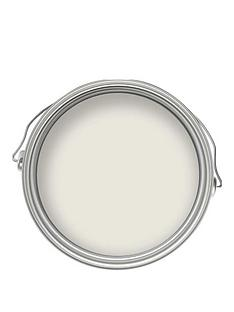craig-rose-1829-iona-white-chalky-emulsion-paint