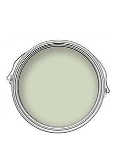craig-rose-1829-soft-green-chalky-emulsion-paint