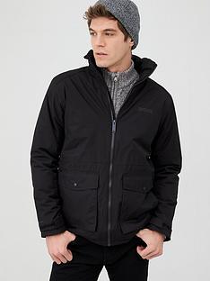 regatta-hebson-jacket