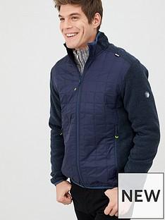 regatta-chilton-hybrid-jacket