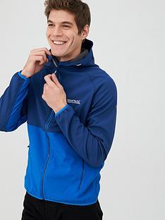 regatta-arec-jacket